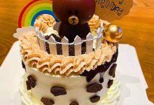 【五角场|chunlu醇鹿蛋糕diy烘焙】创造专属于你自己的diy蛋糕!128抢市面价288元4寸蛋糕烘焙diy体验!!快拉上你的小伙伴们一起来玩吧!!【电话预约】